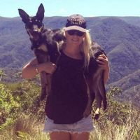 Ellie M - Profile for Pet Hosting in Australia