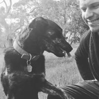 Doug W - Profile for Pet Hosting in Australia