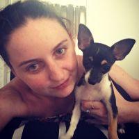 Rebecca M - Profile for Pet Hosting in Australia