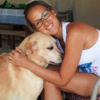 Marcela S - Profile for Pet Hosting in Australia