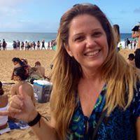 Adriene W - Profile for Pet Hosting in Australia