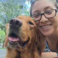 Sarah G - Profile for Pet Hosting in Australia