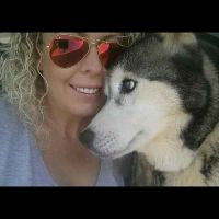 Kristy S - Profile for Pet Hosting in Australia