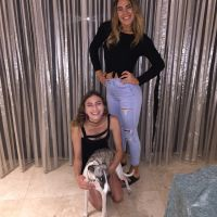 Lily and Brooke s - Profile for Pet Hosting in Australia