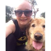 Sarah B - Profile for Pet Hosting in Australia