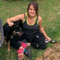 alois b - Profile for Pet Hosting in Australia