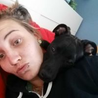 Heather F - Profile for Pet Hosting in Australia