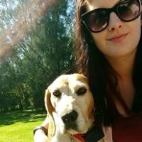 Kerryn S - Profile for Pet Hosting in Australia