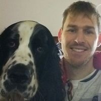 Josh  K - Profile for Pet Hosting in Australia