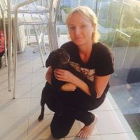 Maggie K - Profile for Pet Hosting in Australia