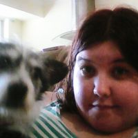 Megan W - Profile for Pet Hosting in Australia