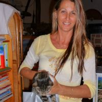 heike f - Profile for Pet Hosting in Australia