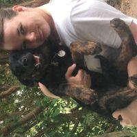 Simone T - Profile for Pet Hosting in Australia