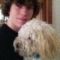 Andrew M - Profile for Pet Hosting in Australia