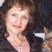 Christine G - Profile for Pet Hosting in Australia