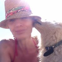 Ailsa D - Profile for Pet Hosting in Australia