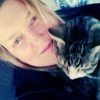 Cheryl D - Profile for Pet Hosting in Australia