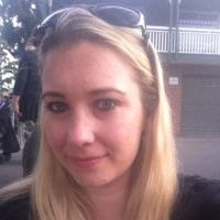Suzanne M - Profile for Pet Hosting in Australia