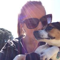 Louise M - Profile for Pet Hosting in Australia