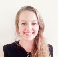 Ellie F - Profile for Pet Hosting in Australia