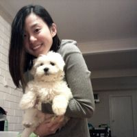 Kim E - Profile for Pet Hosting in Australia