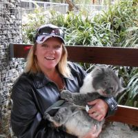 Kelly R - Profile for Pet Hosting in Australia