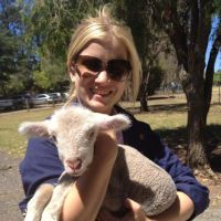 Hannah C - Profile for Pet Hosting in Australia