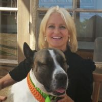 Sheryl T - Profile for Pet Hosting in Australia