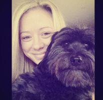 Adrienne M - Profile for Pet Hosting in Australia