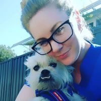 Kelly P - Profile for Pet Hosting in Australia