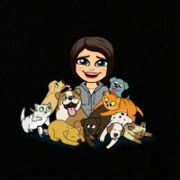 Aleshia M - Profile for Pet Hosting in Australia