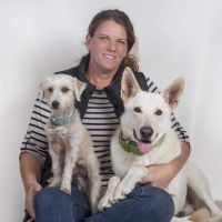 Bente D - Profile for Pet Hosting in Australia