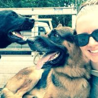 Kate D - Profile for Pet Hosting in Australia