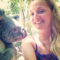 Keleigh  O - Profile for Pet Hosting in Australia