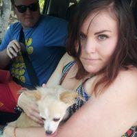 Karen G - Profile for Pet Hosting in Australia
