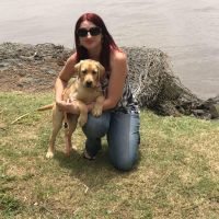 Kelly S - Profile for Pet Hosting in Australia