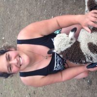 Mereanna V - Profile for Pet Hosting in Australia