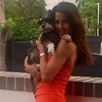 Emma D - Profile for Pet Hosting in Australia