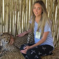 Tayla H - Profile for Pet Hosting in Australia