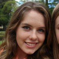Laura Grace S - Profile for Pet Hosting in Australia