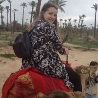 Freya G - Profile for Pet Hosting in Australia