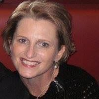 Janine W - Profile for Pet Hosting in Australia