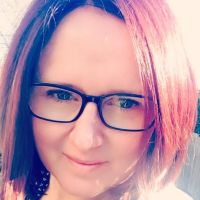 Susanne S - Profile for Pet Hosting in Australia