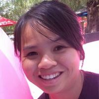 Margaret L - Profile for Pet Hosting in Australia