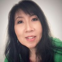 LK Y - Profile for Pet Hosting in Australia