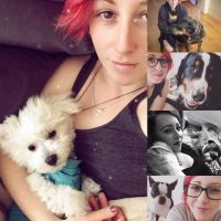 Ellie L - Profile for Pet Hosting in Australia