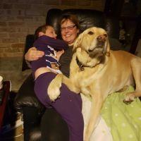 Nikki F - Profile for Pet Hosting in Australia