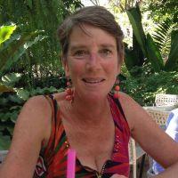 Trini  F - Profile for Pet Hosting in Australia