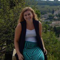 Lisa N - Profile for Pet Hosting in Australia