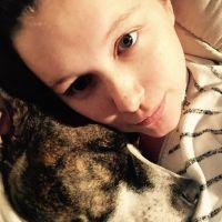 Ashley H - Profile for Pet Hosting in Australia
